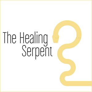 healingserpent.png