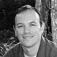 Joseph R. Dodson is associate professor of biblical studies at Ouachita Baptist University in Arkadelphia, Arkansas. Follow him on Twitter @jrrdodson.