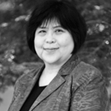 Barbara M. Leung Lai (PhD, University of Sheffield) is research professor of Old Testament at Tyndale Seminary in Toronto.