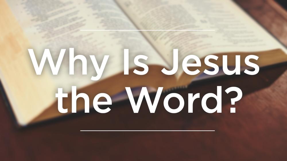 jesustheword.png