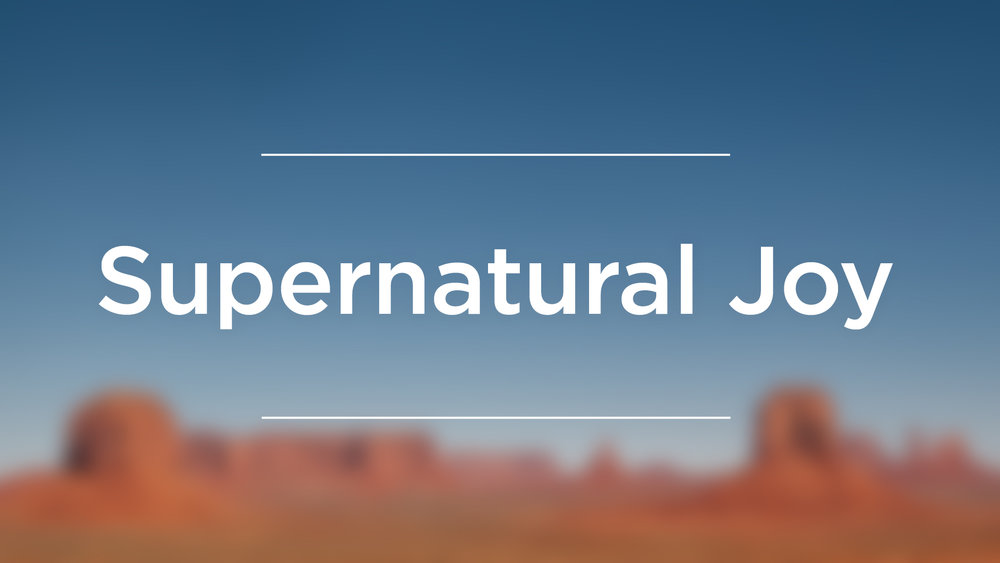 supernaturaljoy.jpg