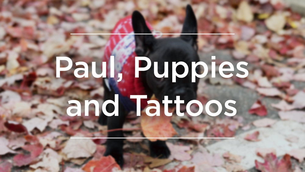 paulpuppiestattoos.jpg