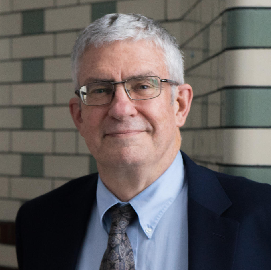 Craig A. Evans is John Bisagno Distinguished Professor of Christian Origins at Houston Baptist University. He is the author of several books on Jesus, archaeology, and the Dead Sea Scrolls.