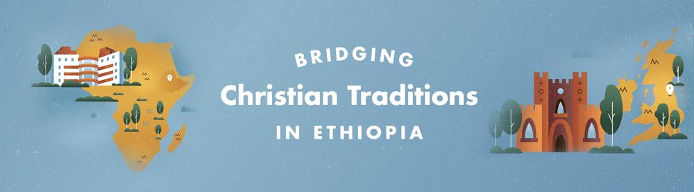 EthiopiaMain_Header_Cover_B-2880x800.png