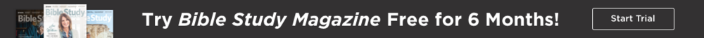 Inline-Banner-2.png