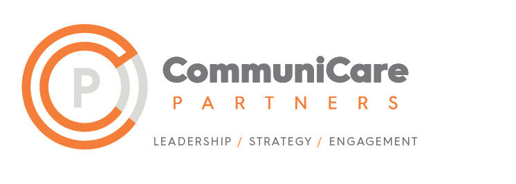 CommuniCare Partners