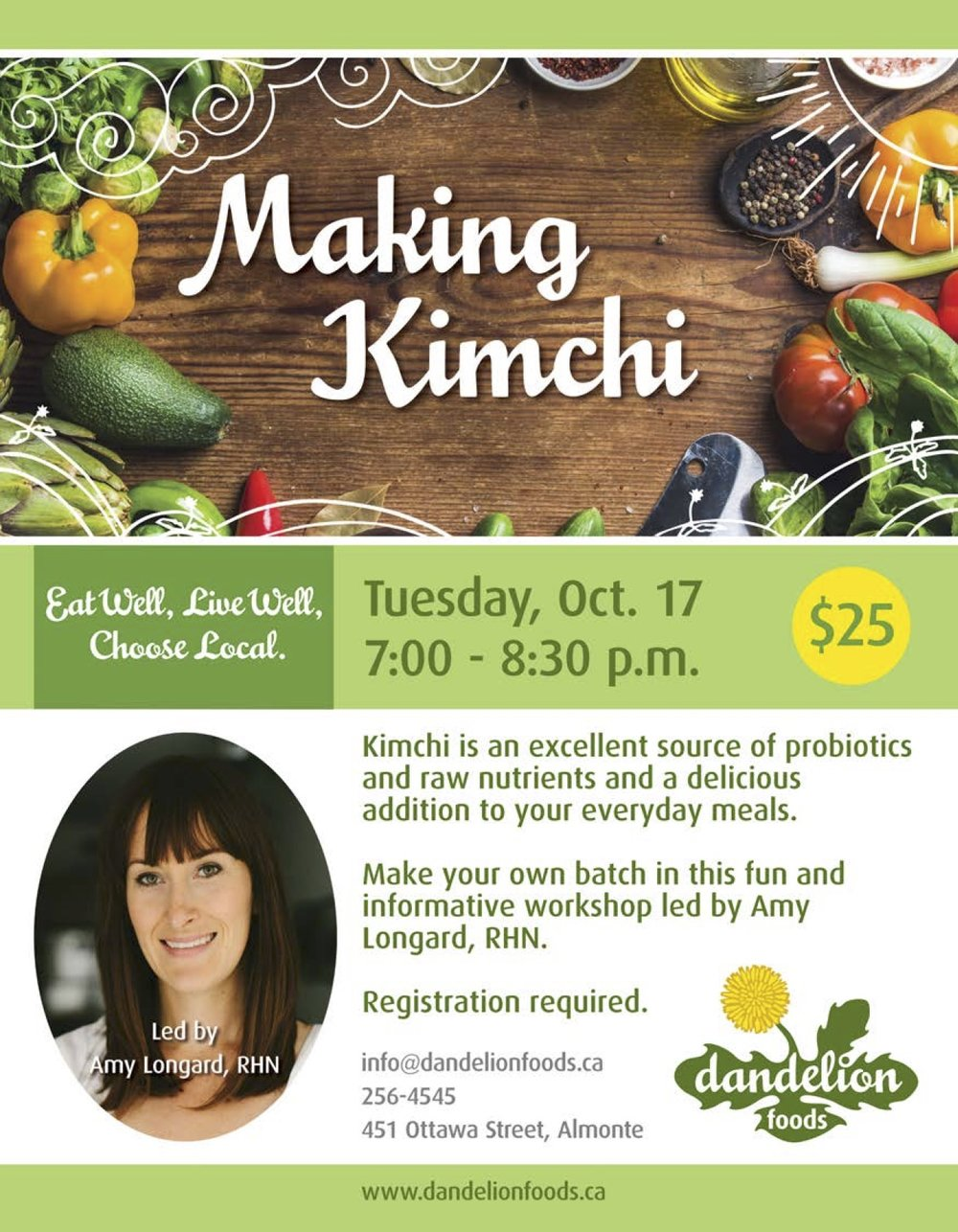 Making Kimchi - web .jpg