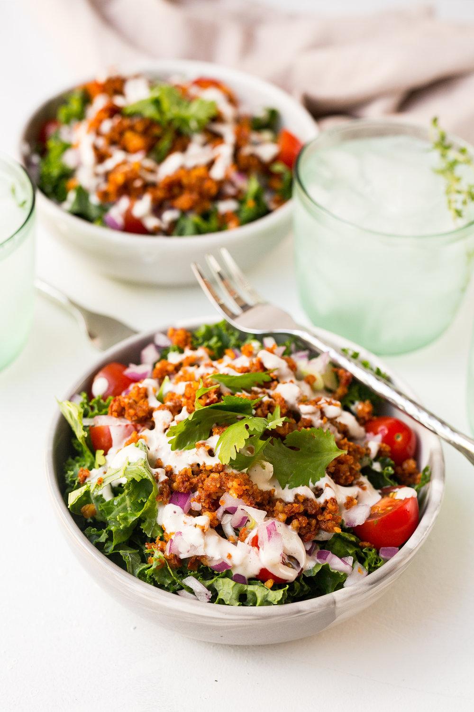 Raw Taco Salad-2.jpg