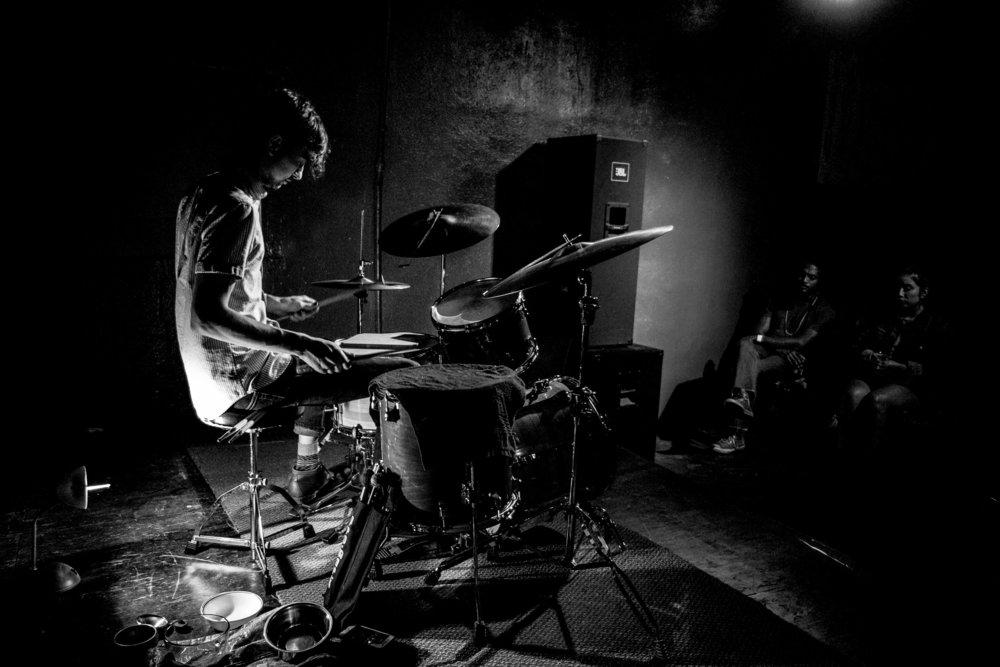 Dane Rousay - IMP/ENV[10