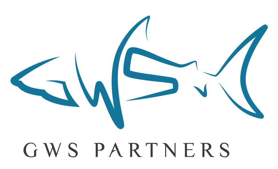 GWS Partners Ltd