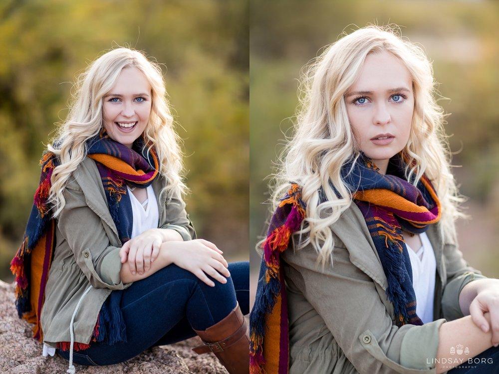 Lindsay-Borg-Photography-arizona-senior-wedding-portrait-photographer-az_0018.jpg