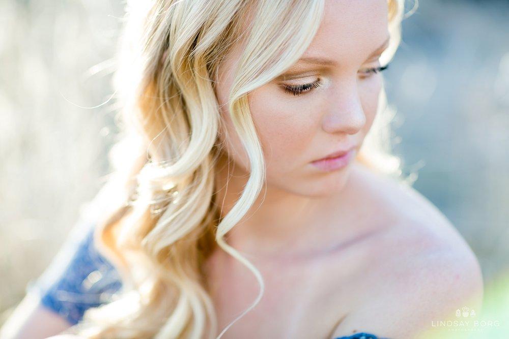 Lindsay-Borg-Photography-arizona-senior-wedding-portrait-photographer-az_0130.jpg