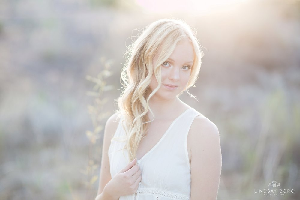 Lindsay-Borg-Photography-arizona-senior-wedding-portrait-photographer-az_0133.jpg