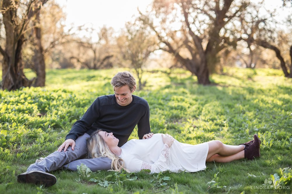 Lindsay-Borg-Photography-arizona-senior-wedding-portrait-photographer-az_0606.jpg