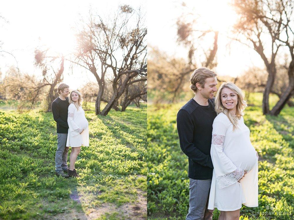 Lindsay-Borg-Photography-arizona-senior-wedding-portrait-photographer-az_0608.jpg