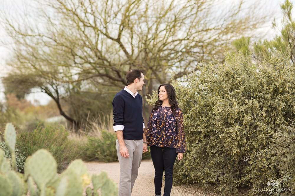 Lindsay-Borg-Photography-arizona-senior-wedding-portrait-photographer-az_0791.jpg