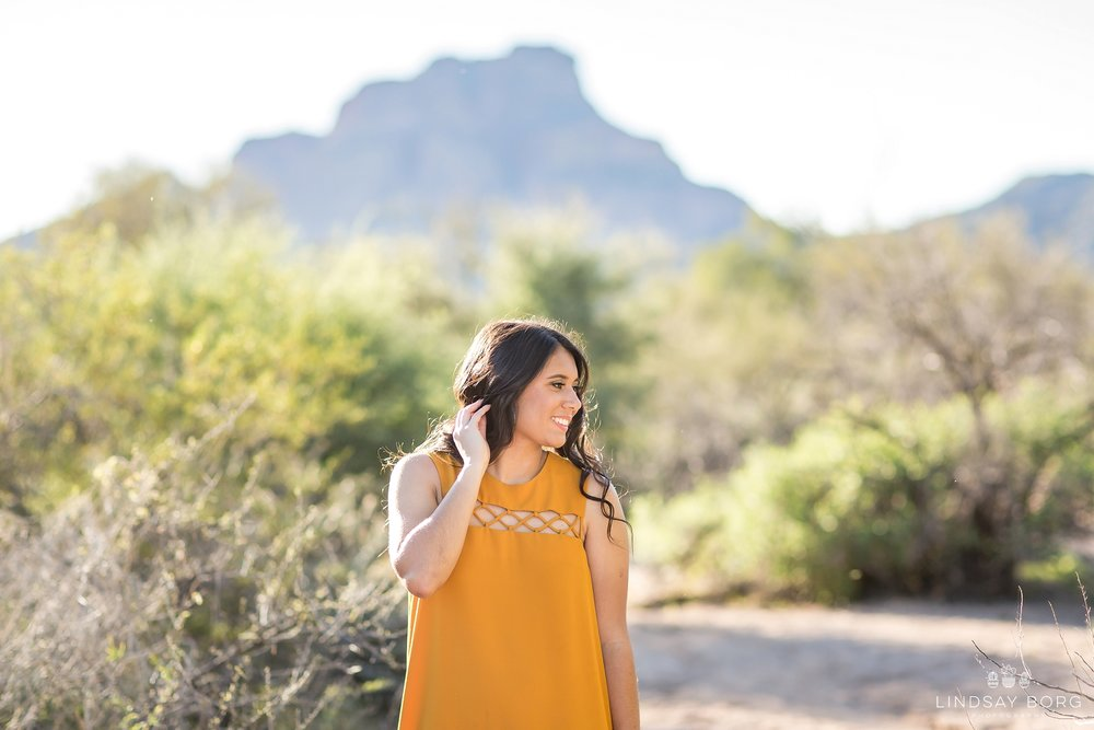 Lindsay-Borg-Photography-arizona-senior-wedding-portrait-photographer-az_1001.jpg