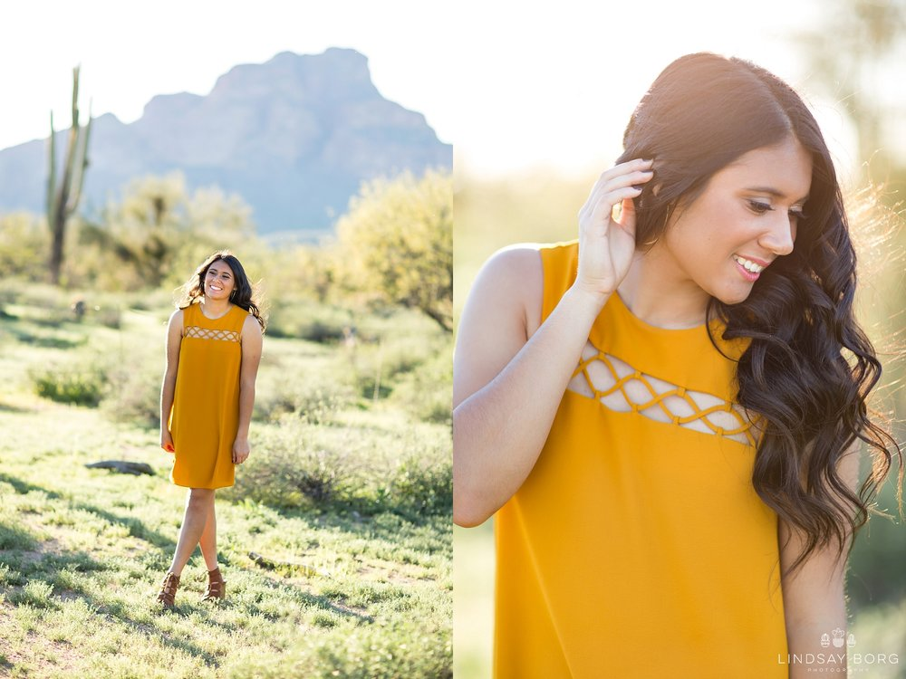 Lindsay-Borg-Photography-arizona-senior-wedding-portrait-photographer-az_1002.jpg