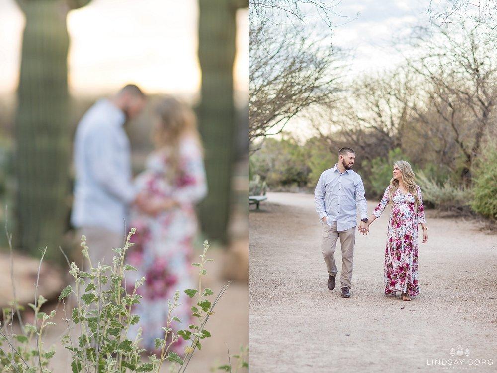 Lindsay-Borg-Photography-arizona-senior-wedding-portrait-photographer-az_1021.jpg