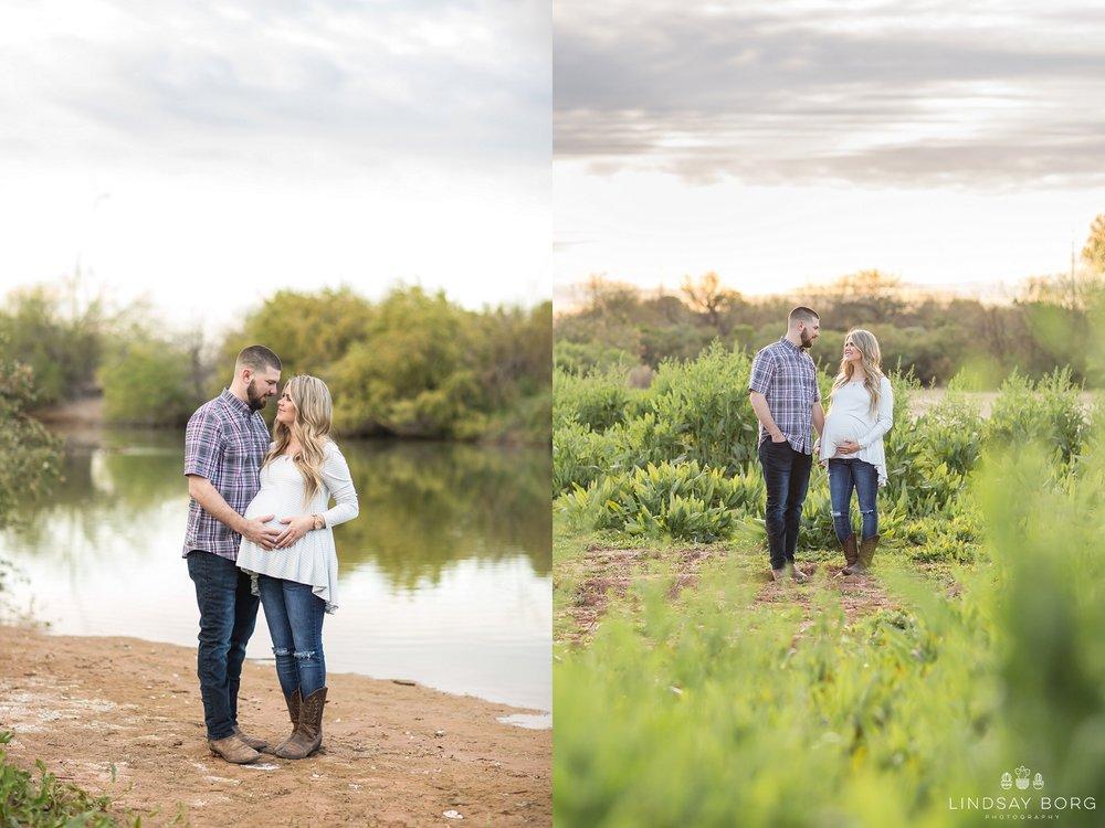 Lindsay-Borg-Photography-arizona-senior-wedding-portrait-photographer-az_1024.jpg