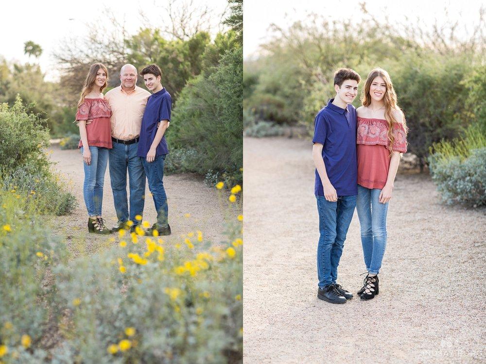 Lindsay-Borg-Photography-arizona-senior-wedding-portrait-photographer-az_1036.jpg