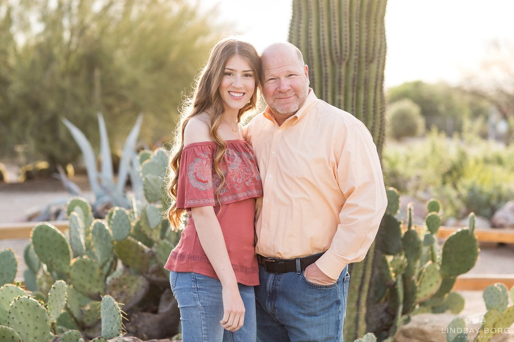 Lindsay-Borg-Photography-arizona-senior-wedding-portrait-photographer-az_1029.jpg