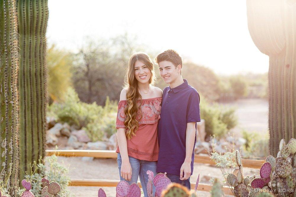 Lindsay-Borg-Photography-arizona-senior-wedding-portrait-photographer-az_1030.jpg