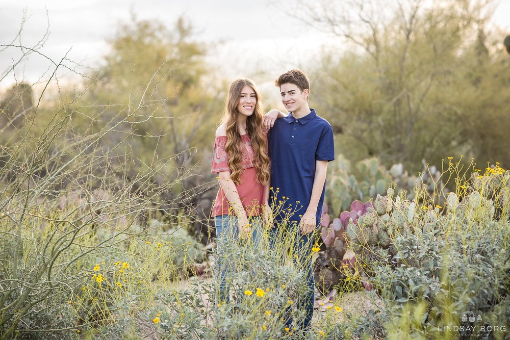 Lindsay-Borg-Photography-arizona-senior-wedding-portrait-photographer-az_1033.jpg