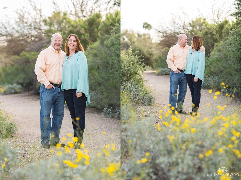 Lindsay-Borg-Photography-arizona-senior-wedding-portrait-photographer-az_1034.jpg