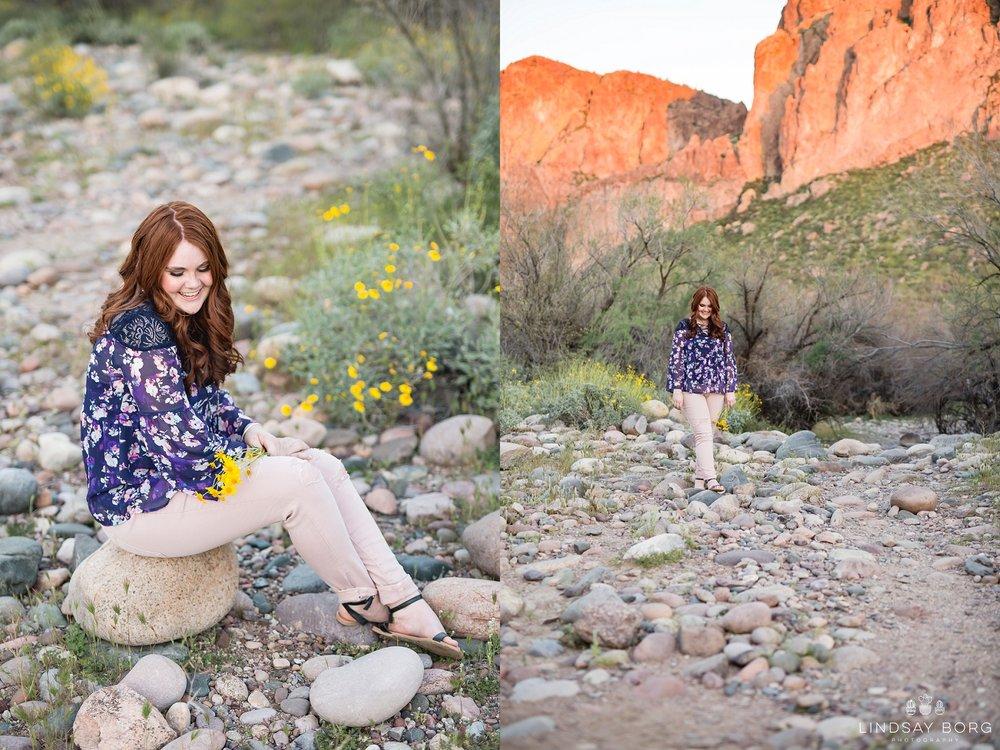 Lindsay-Borg-Photography-arizona-senior-wedding-portrait-photographer-az_1058.jpg