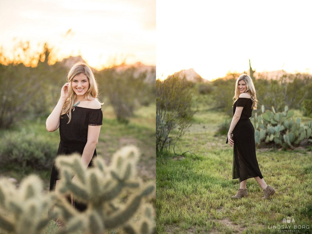 Lindsay-Borg-Photography-arizona-senior-wedding-portrait-photographer-az_1070.jpg