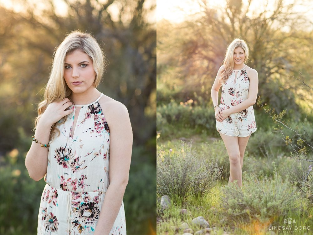 Lindsay-Borg-Photography-arizona-senior-wedding-portrait-photographer-az_1066.jpg