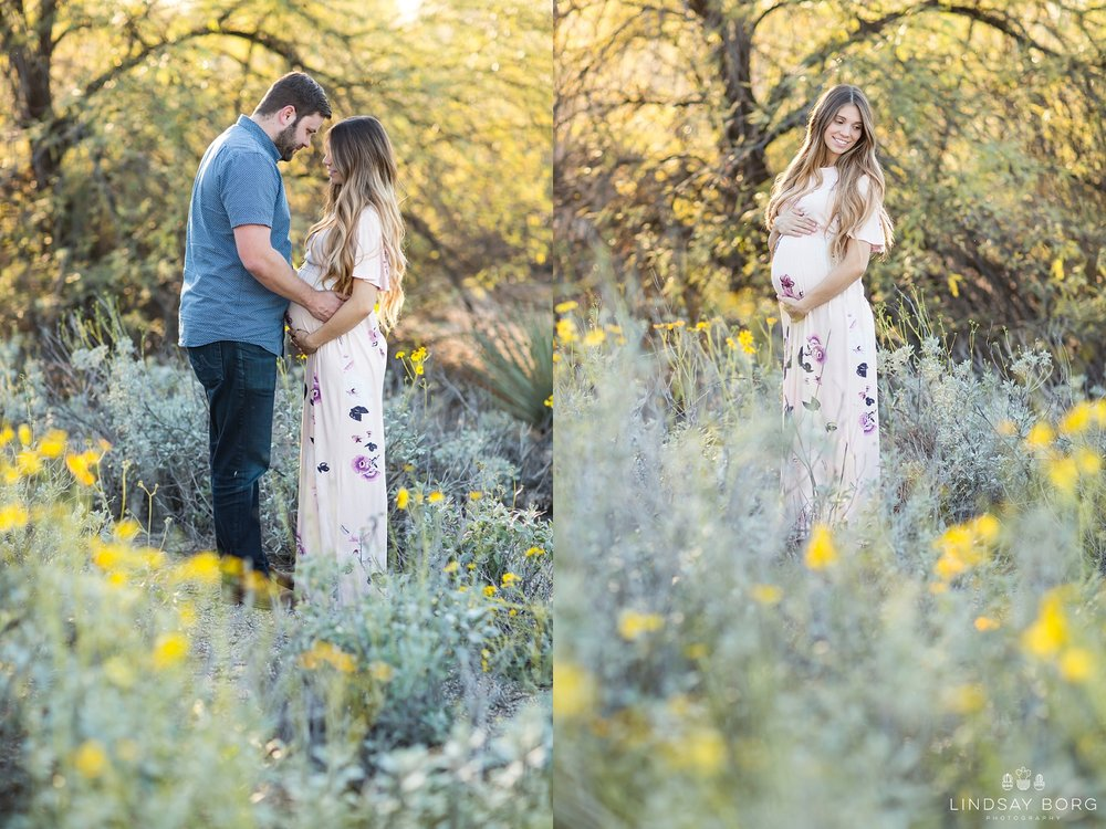 Lindsay-Borg-Photography-arizona-senior-wedding-portrait-photographer-az_1326.jpg