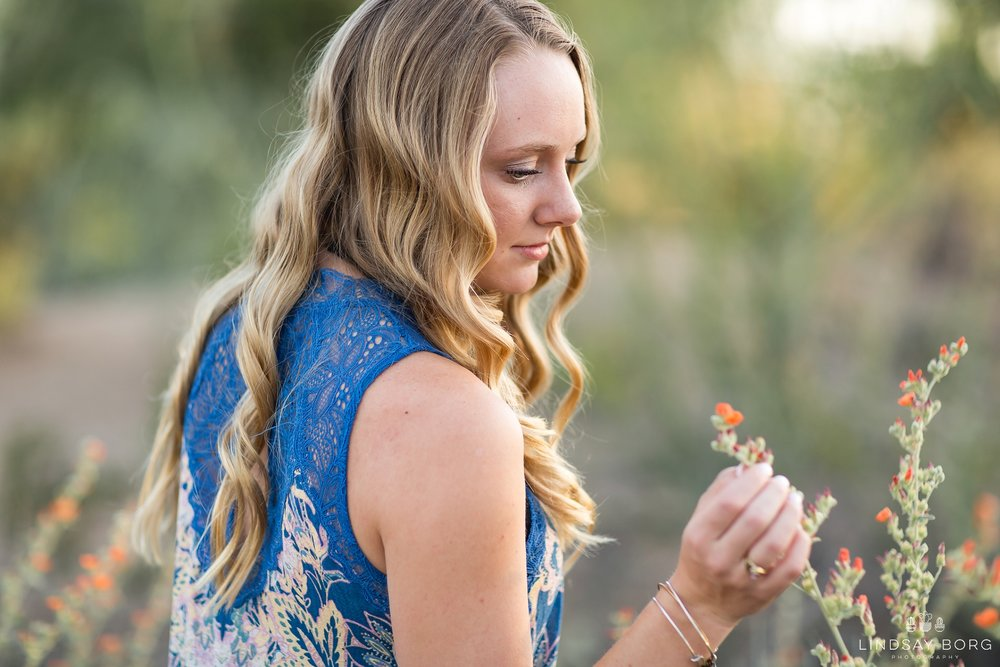 Lindsay-Borg-Photography-arizona-senior-wedding-portrait-photographer-az_1343.jpg
