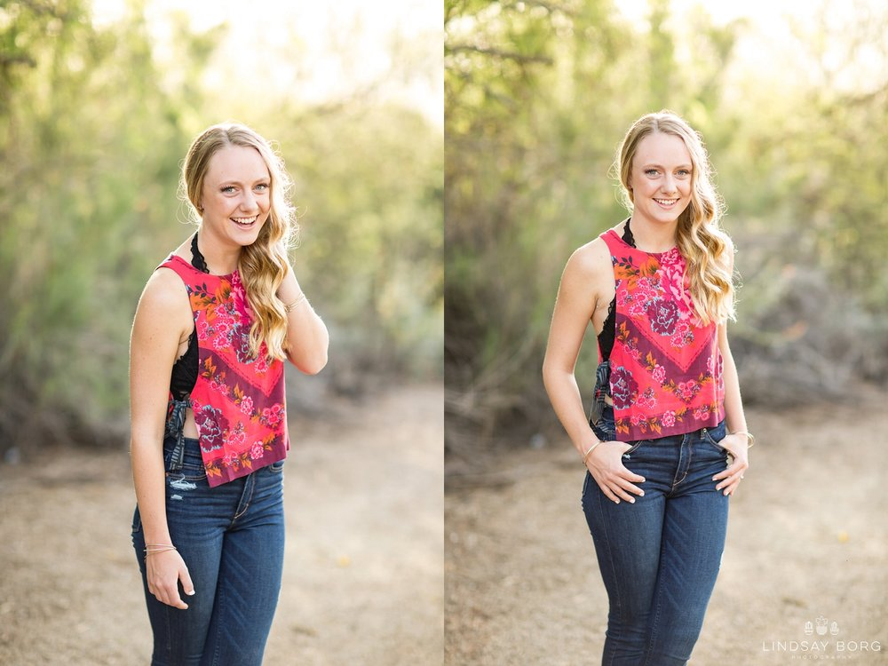Lindsay-Borg-Photography-arizona-senior-wedding-portrait-photographer-az_1331.jpg