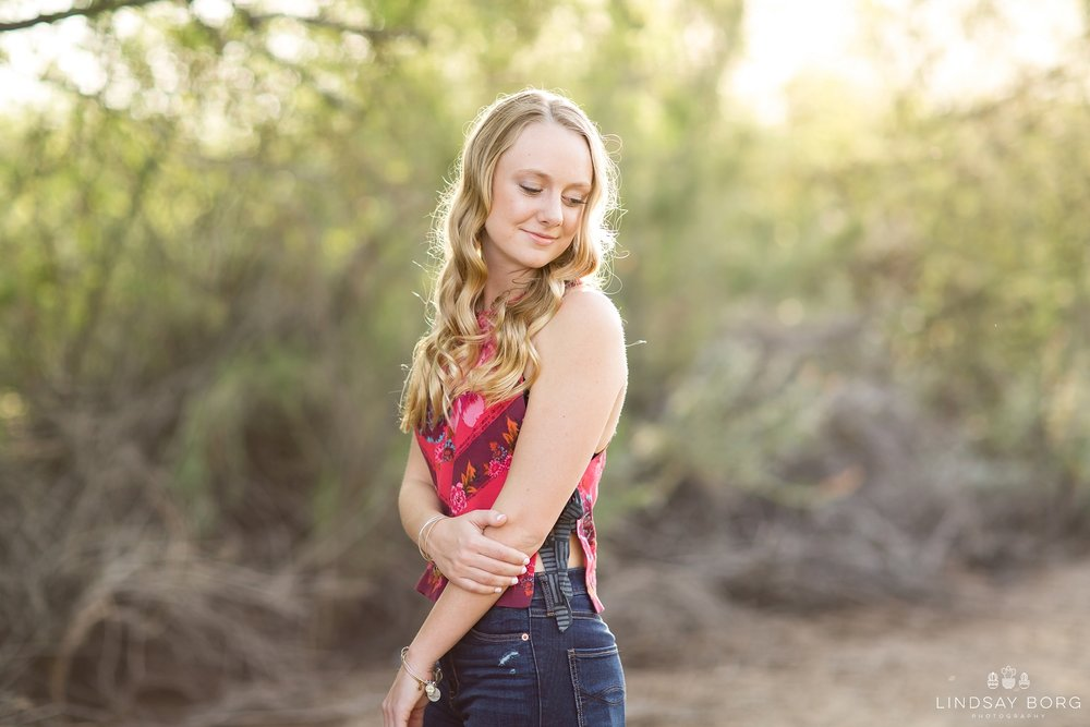 Lindsay-Borg-Photography-arizona-senior-wedding-portrait-photographer-az_1332.jpg