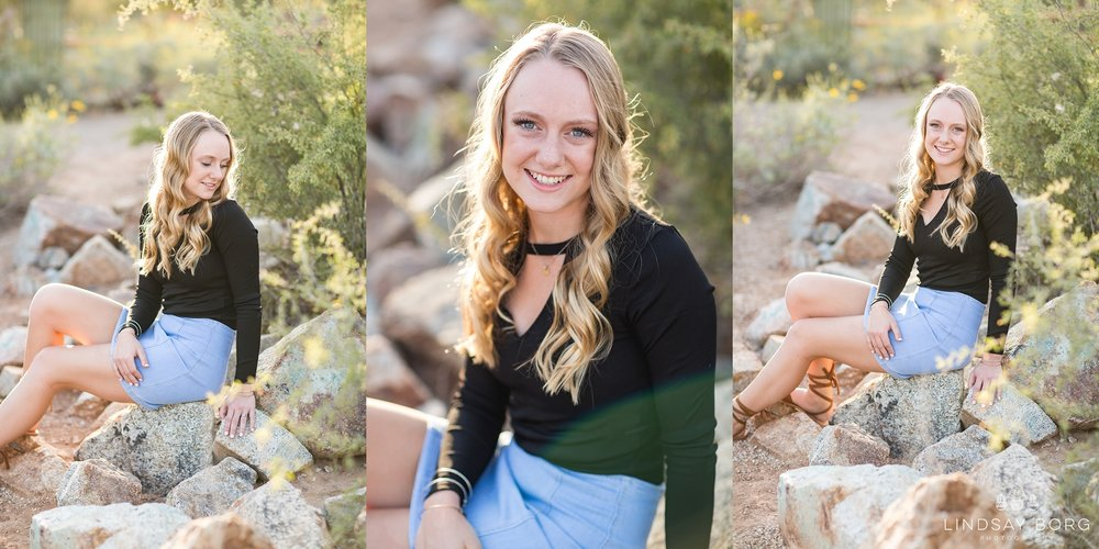 Lindsay-Borg-Photography-arizona-senior-wedding-portrait-photographer-az_1334.jpg