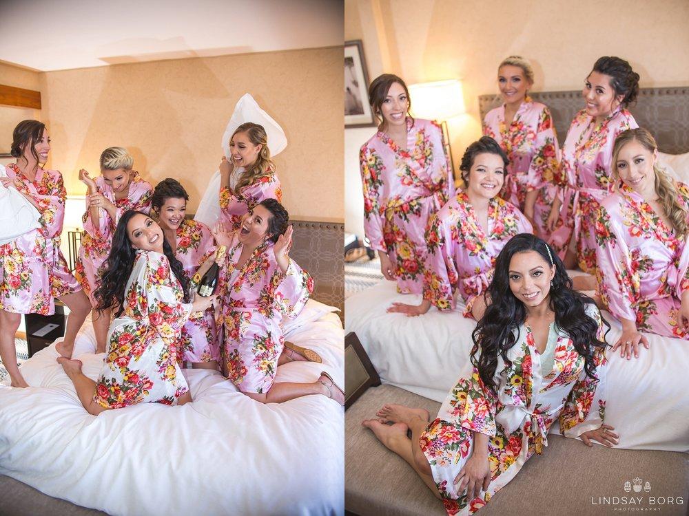 Lindsay-Borg-Photography-arizona-senior-wedding-portrait-photographer-az_1427.jpg