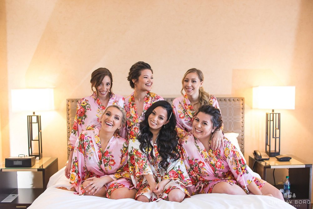 Lindsay-Borg-Photography-arizona-senior-wedding-portrait-photographer-az_1429.jpg