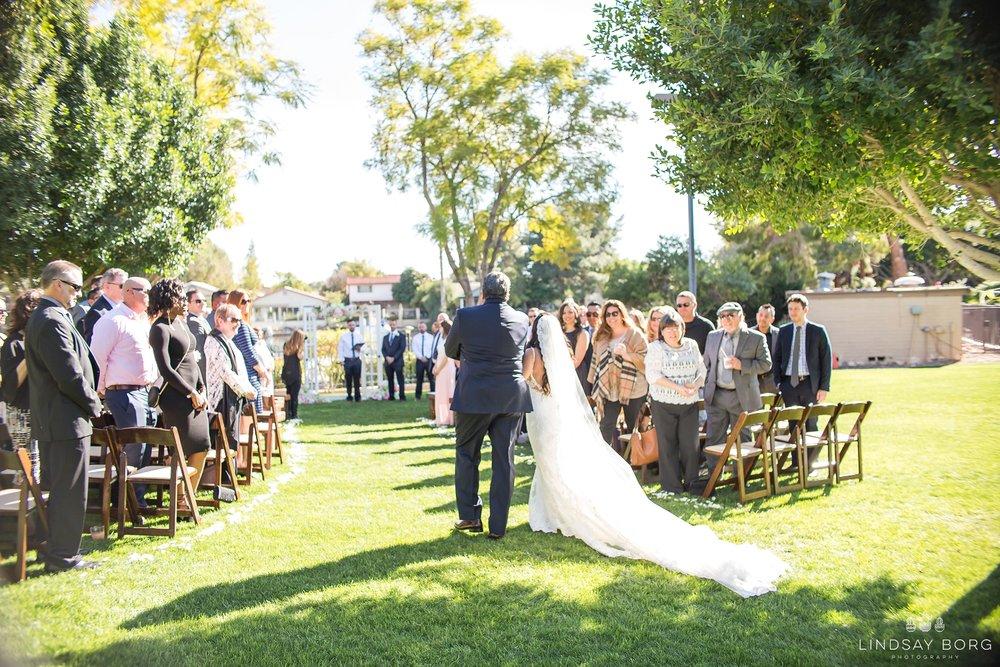 Lindsay-Borg-Photography-arizona-senior-wedding-portrait-photographer-az_1446.jpg