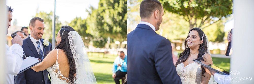 Lindsay-Borg-Photography-arizona-senior-wedding-portrait-photographer-az_1448.jpg