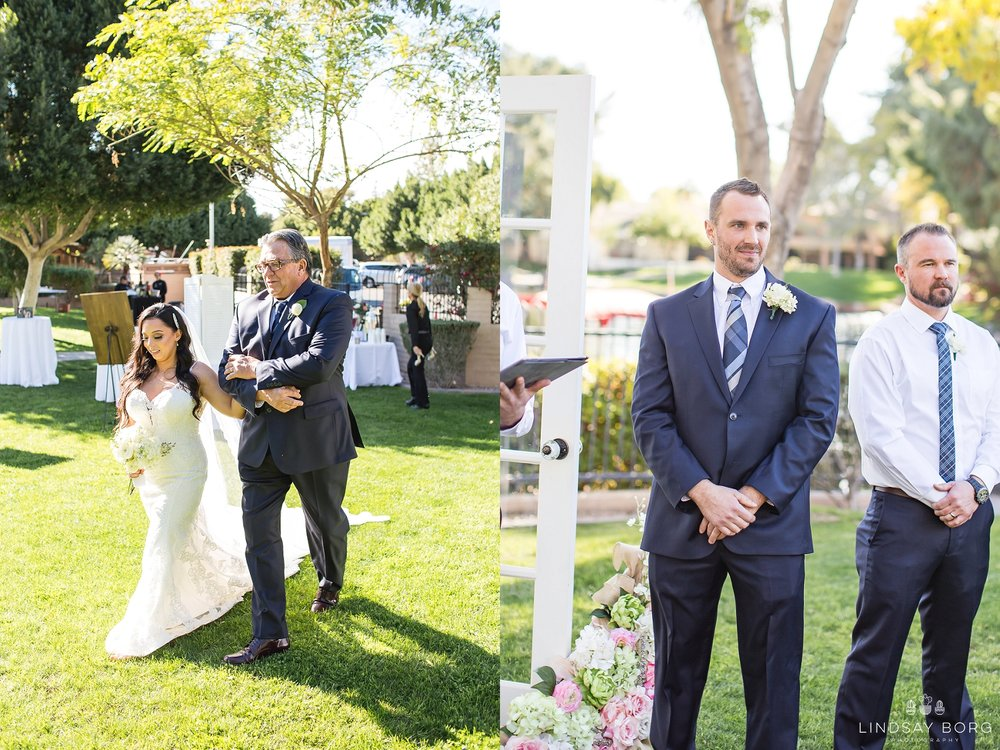 Lindsay-Borg-Photography-arizona-senior-wedding-portrait-photographer-az_1445.jpg