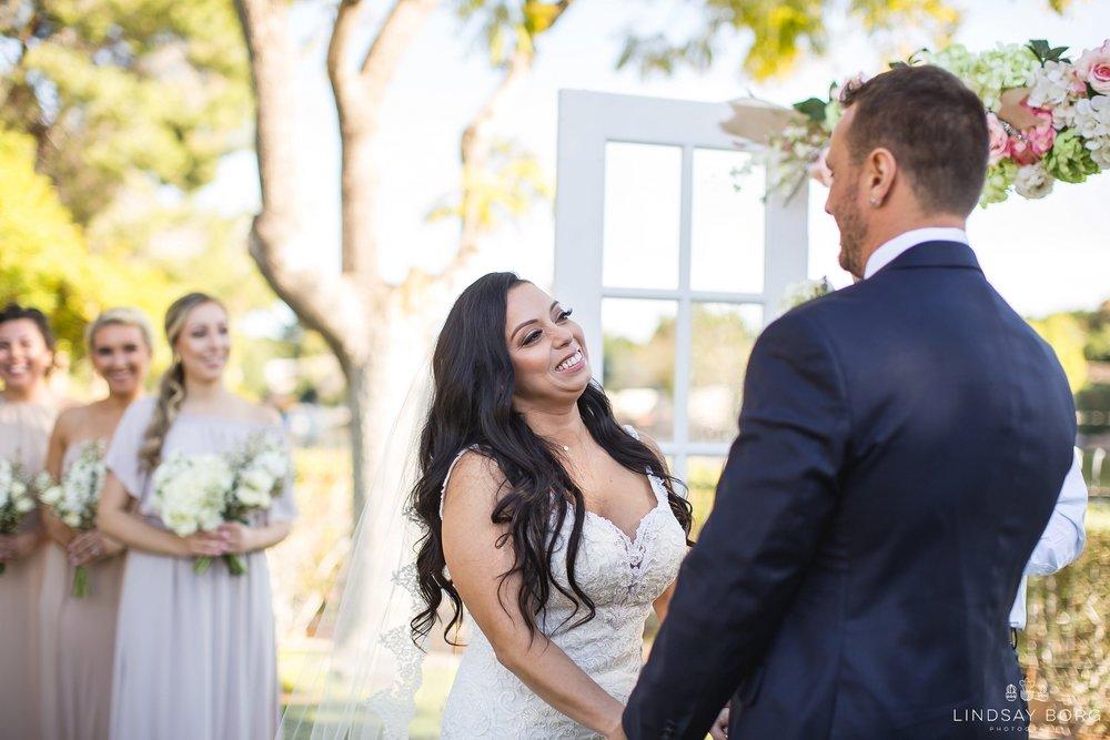 Lindsay-Borg-Photography-arizona-senior-wedding-portrait-photographer-az_1452.jpg