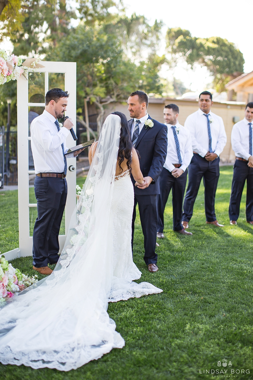 Lindsay-Borg-Photography-arizona-senior-wedding-portrait-photographer-az_1454.jpg