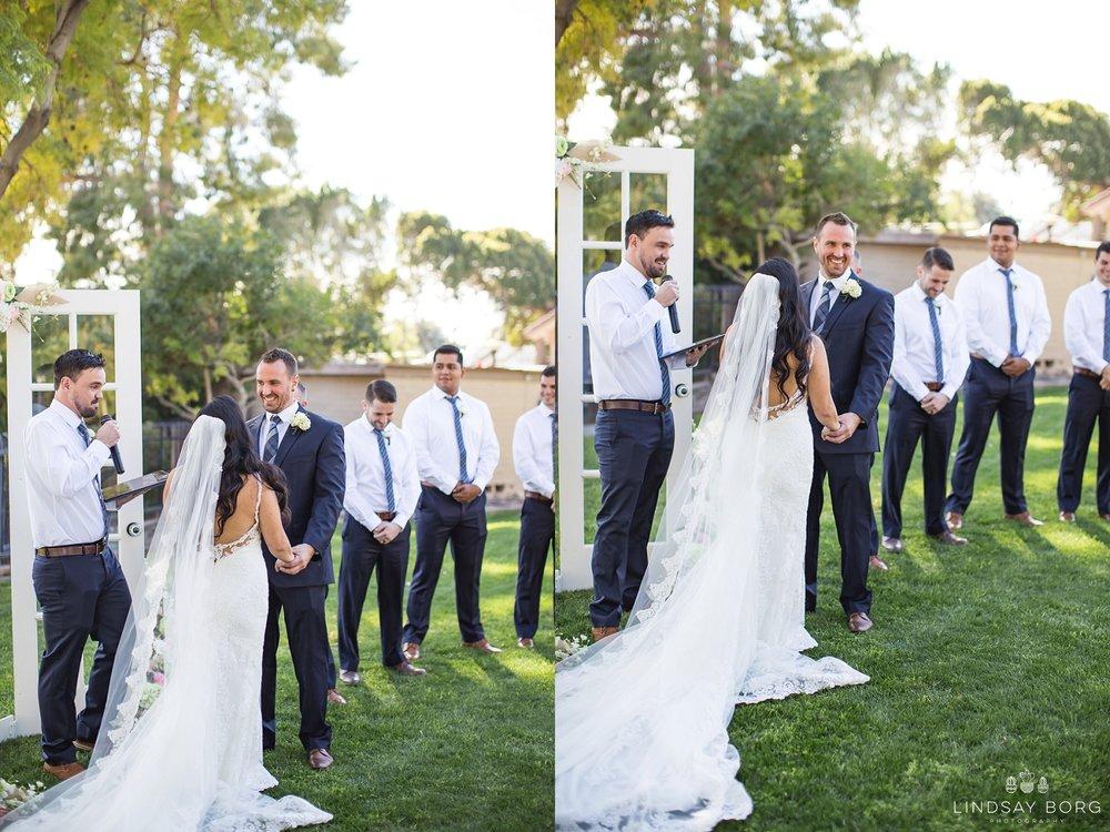 Lindsay-Borg-Photography-arizona-senior-wedding-portrait-photographer-az_1453.jpg