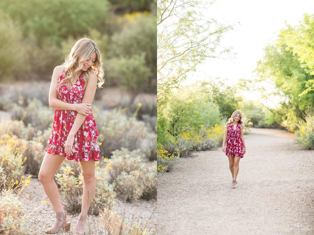 Lindsay-Borg-Photography-arizona-senior-wedding-portrait-photographer-az_2068.jpg