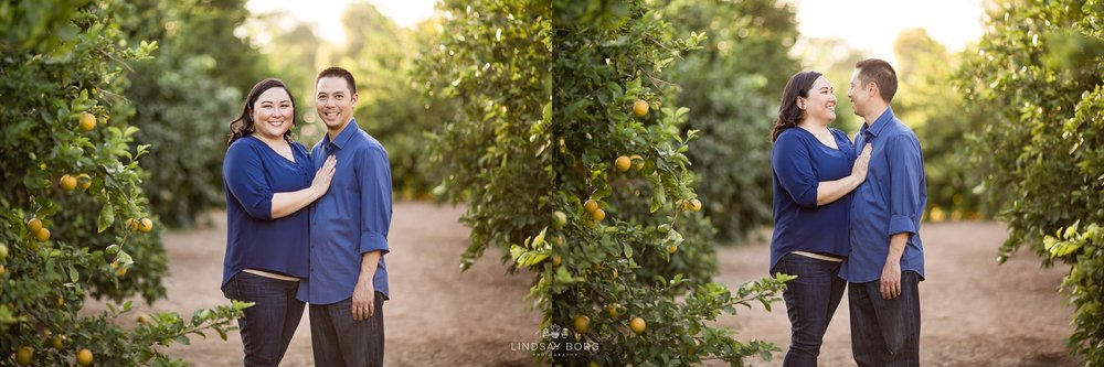 Lindsay-Borg-Photography-arizona-senior-wedding-portrait-photographer-az_2478.jpg