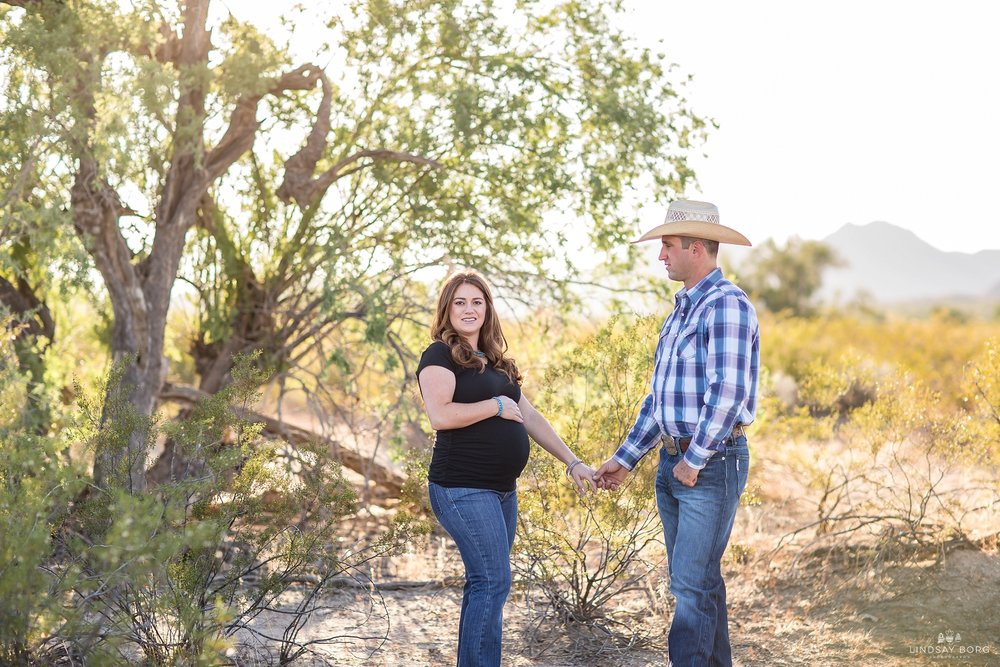 Lindsay-Borg-Photography-arizona-senior-wedding-portrait-photographer-az_2482.jpg