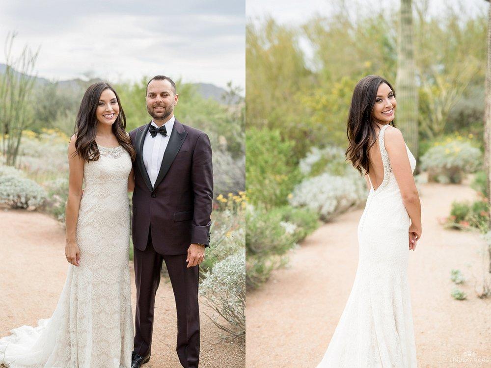 Lindsay-Borg-Photography-arizona-senior-wedding-portrait-photographer-az_2912.jpg