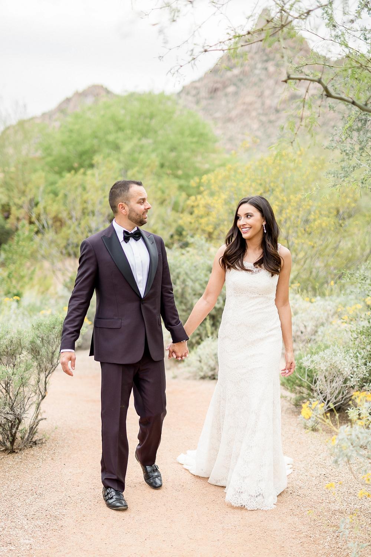 Lindsay-Borg-Photography-arizona-senior-wedding-portrait-photographer-az_2915.jpg